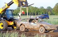 autocross-alphen-2019-026