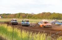 autocross-alphen-2019-029
