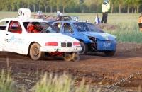 autocross-alphen-2019-031