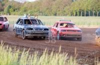 autocross-alphen-2019-032