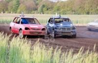 autocross-alphen-2019-033