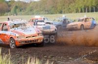 autocross-alphen-2019-035