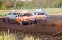 autocross-alphen-2019-036
