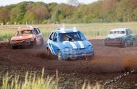 autocross-alphen-2019-038