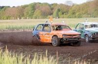 autocross-alphen-2019-039