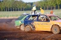 autocross-alphen-2019-040