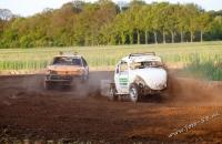 autocross-alphen-2019-042