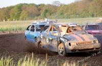 autocross-alphen-2019-047