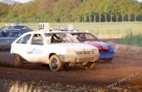 autocross-alphen-2019-049