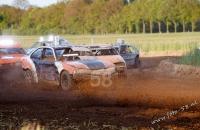 autocross-alphen-2019-050