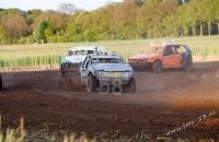 autocross-alphen-2019-051