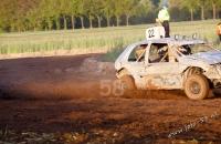 autocross-alphen-2019-052