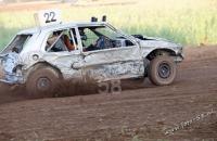 autocross-alphen-2019-053