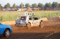 autocross-alphen-2019-054