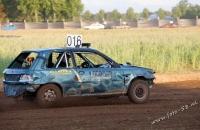 autocross-alphen-2019-055