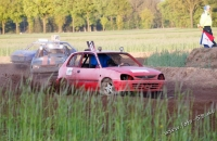 autocross-alphen-2019-056