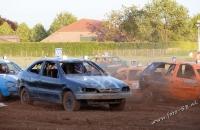 autocross-alphen-2019-058