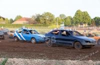 autocross-alphen-2019-059