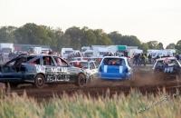 autocross-alphen-2019-060