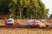 autocross-alphen-2019-062