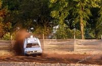 autocross-alphen-2019-063