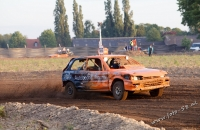 autocross-alphen-2019-068