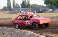 autocross-alphen-2019-069