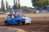 autocross-alphen-2019-070