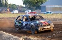 autocross-alphen-2019-071