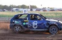 autocross-alphen-2019-072