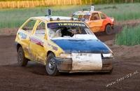 autocross-alphen-2019-073