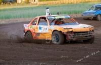 autocross-alphen-2019-074