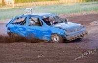 autocross-alphen-2019-075