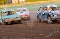 autocross-alphen-2019-076