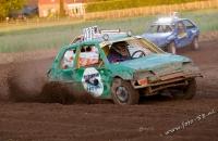 autocross-alphen-2019-077