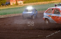 autocross-alphen-2019-078