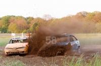 autocross-alphen-2019-079