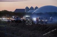 autocross-alphen-2019-081