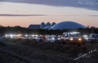 autocross-alphen-2019-082