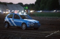 autocross-alphen-2019-085