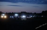 autocross-alphen-2019-086