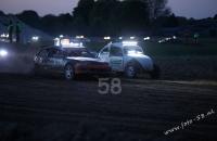 autocross-alphen-2019-089