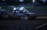 autocross-alphen-2019-090