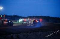 autocross-alphen-2019-091