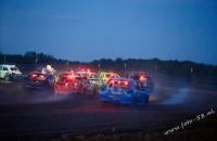 autocross-alphen-2019-092