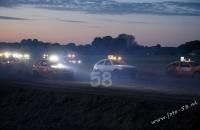 autocross-alphen-2019-093
