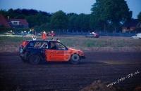 autocross-alphen-2019-095