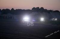 autocross-alphen-2019-096