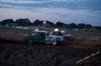autocross-alphen-2019-097