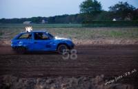 autocross-alphen-2019-099